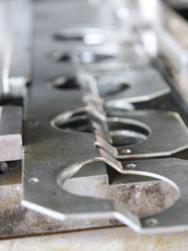 lavorazione-metallo-lumezzane